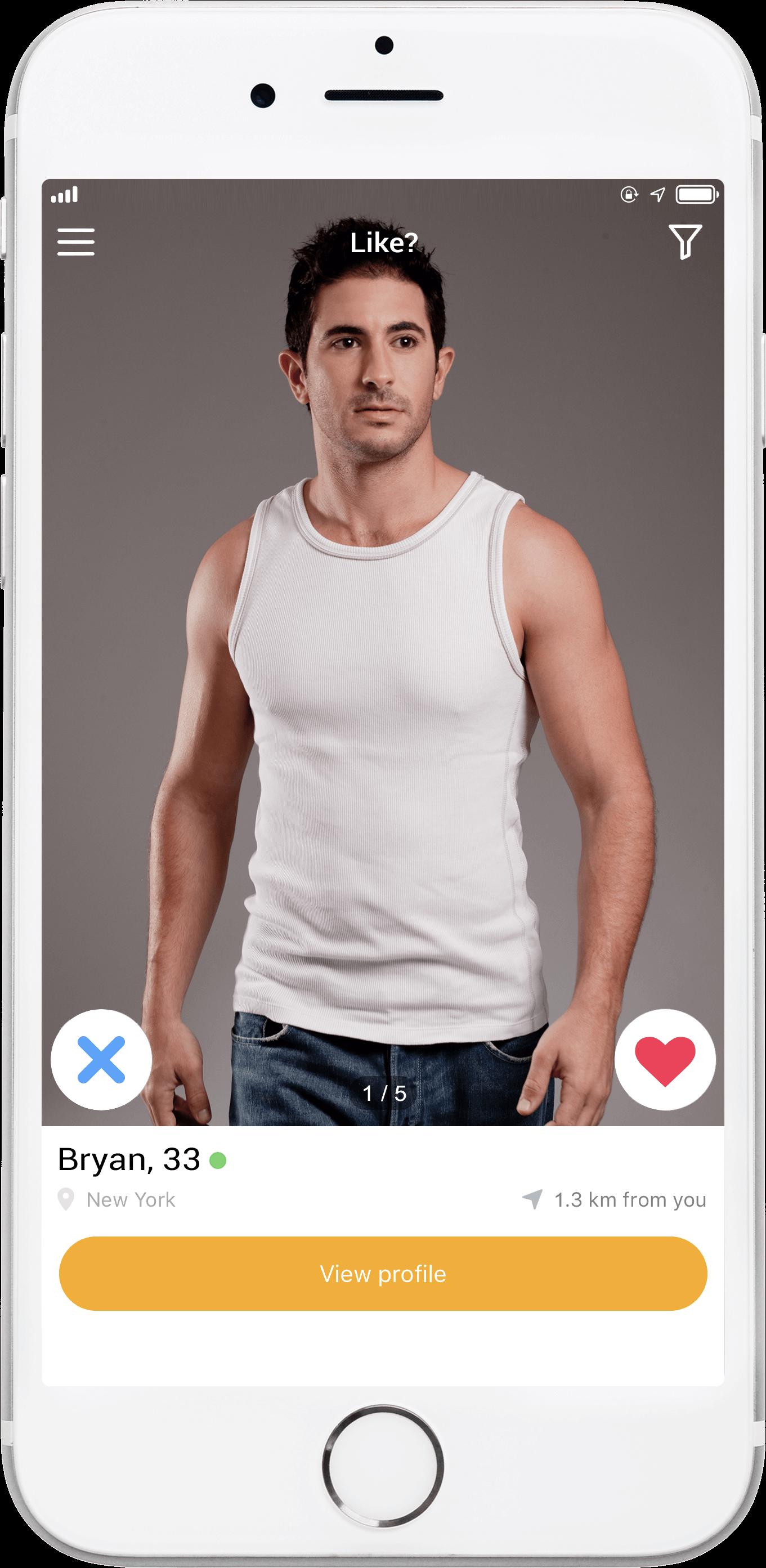 гей знакомства мобильная связь